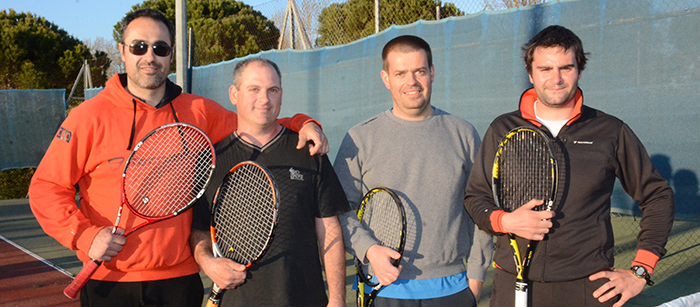 tennis-avril2015