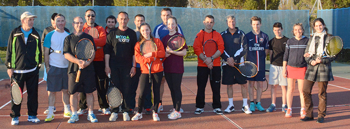 tennis-club groupe avril 2015