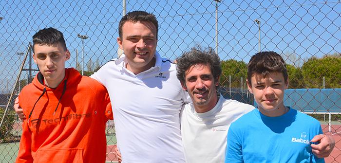 tennis equipe 3 avril2015