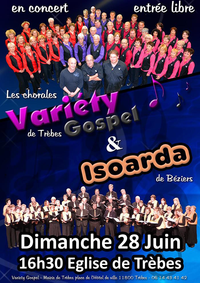 Affiche variety 28  juin 2015-pt