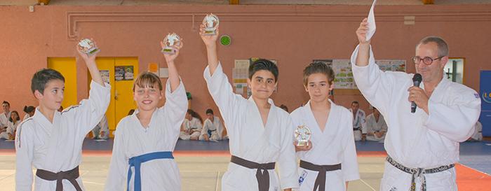 judo 19 juin2015-2