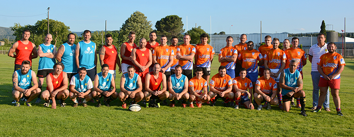 rugby corpo juin2015-pt