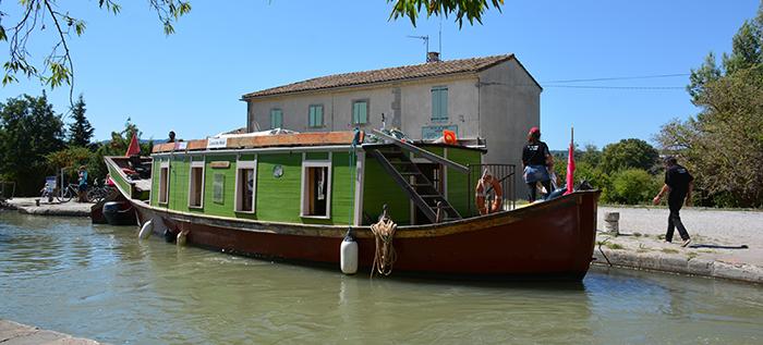 barque de Poste aout2015