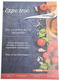 biblio troc recettes oct2015 affiche pt