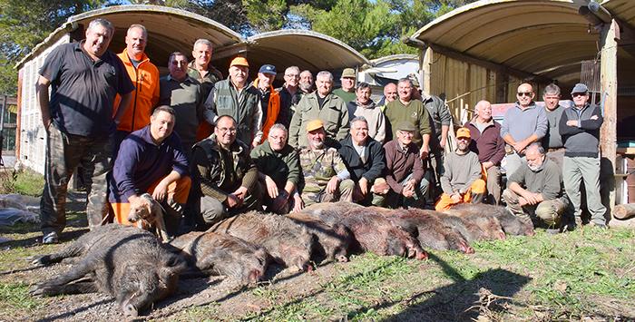 chasseurs battue nov2015 pt