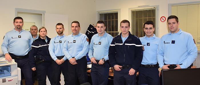 gendarmerie dec2015 1