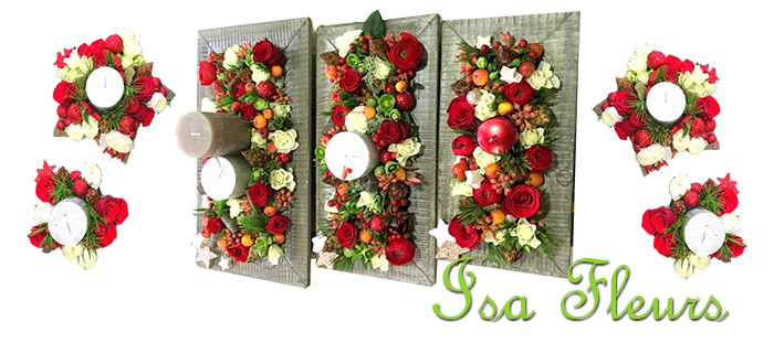 isa fleurs 4