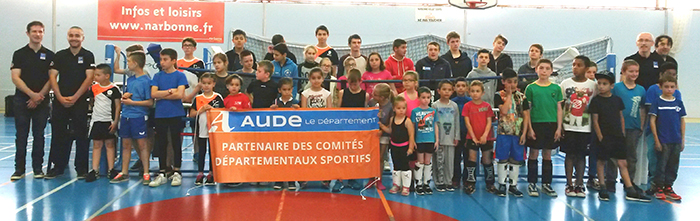 savate juin2016