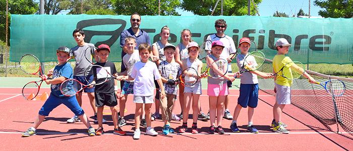 tennis jeunes juin2016