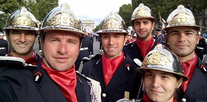 pompiers nicolas delort