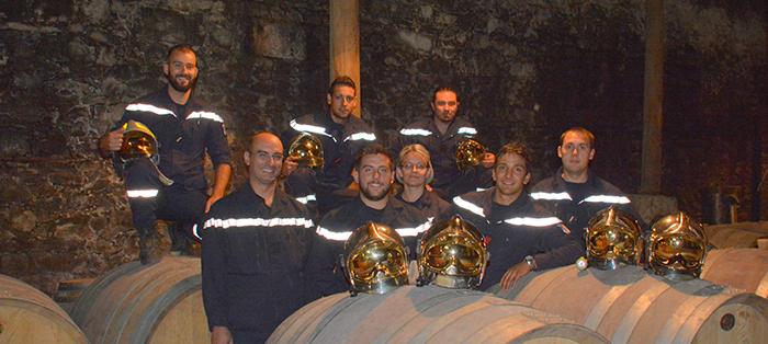 pompiers manoeuvre fonties2