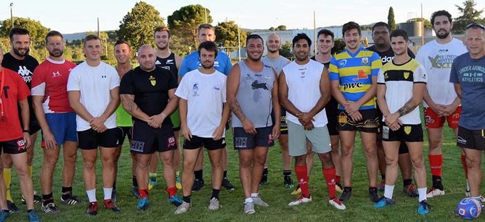 us Trèbes Rugby sept2019