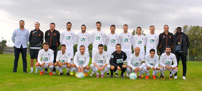 foot tfc 4ème tour CdF