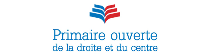 primaire-
