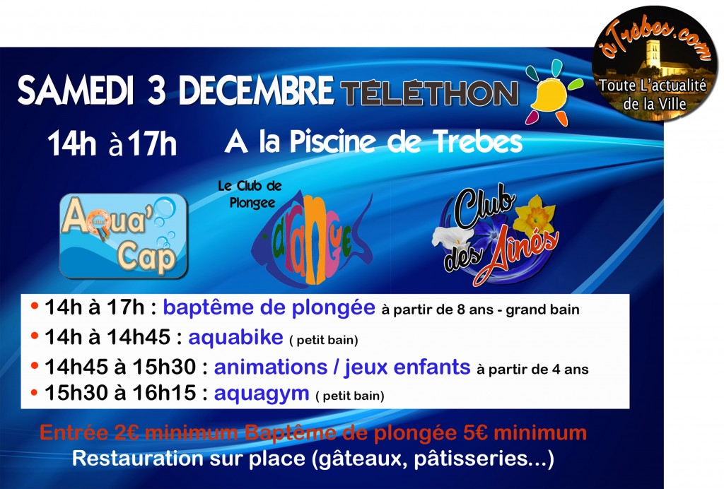 téléthon piscine-+log
