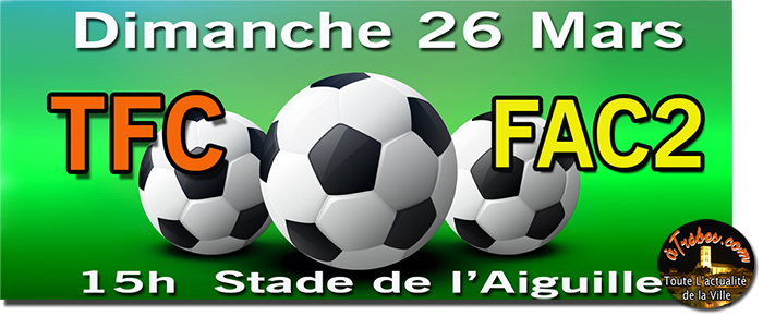 foot match mars 2017