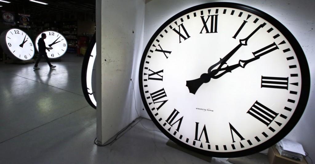 heure2