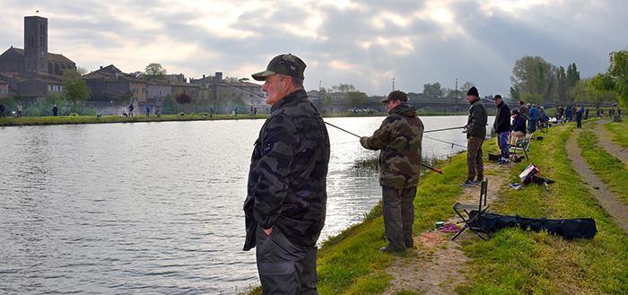 pêche1 pt