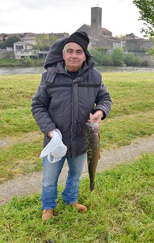 pêche3