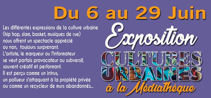 biblio expo juin2017