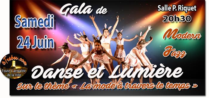 danse et lumière juin2017 site