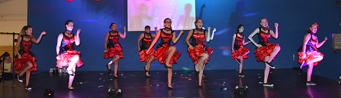 cha dance4