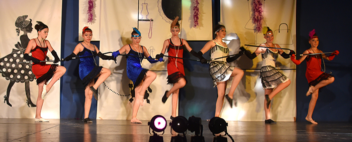 danse et lumière3