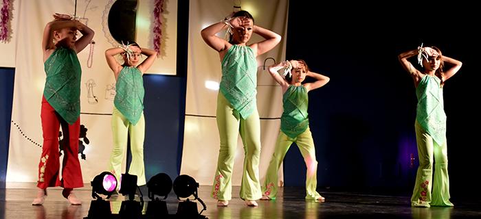 danse et lumière4