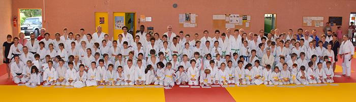 judo budo11 trèbes juin 2017