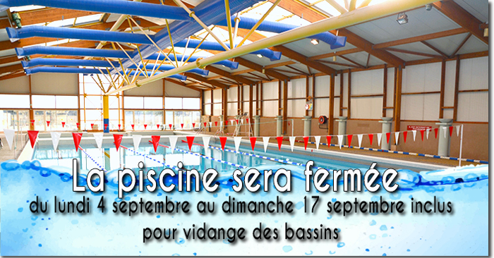 Actualit s a tr bes part 9 for Piscine trebes
