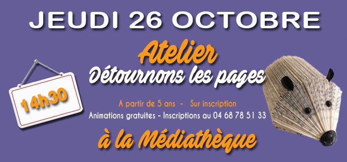 biblio atelier pages oct2017
