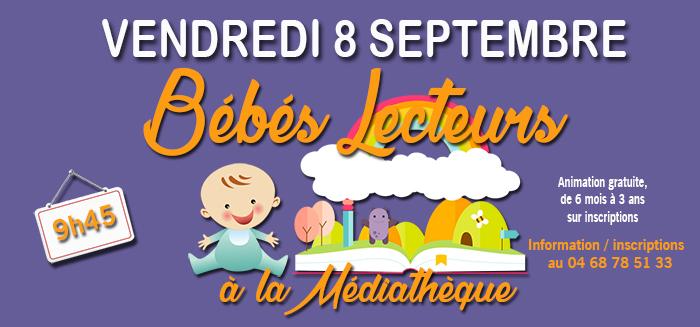 biblio bébé lecteurs sept2017