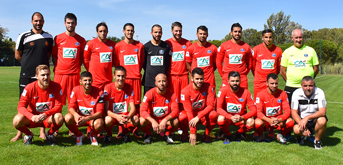 foot tfc  coupe de france sept2017 2