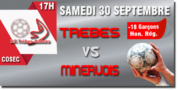 hand annonce 30sept2