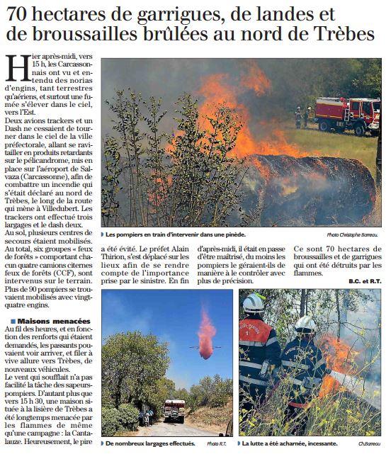 incendie indep2