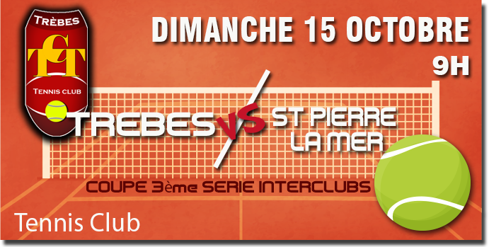 Tennis annonce15 oct2017 B