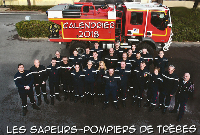 calendrieer pompiers pt