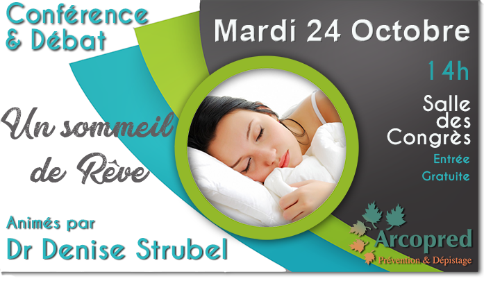 conférence sommeil oct 2017 3