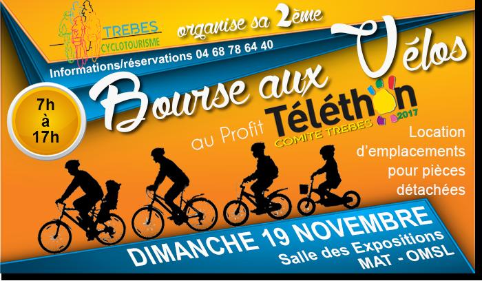 cyclos bourse 2017