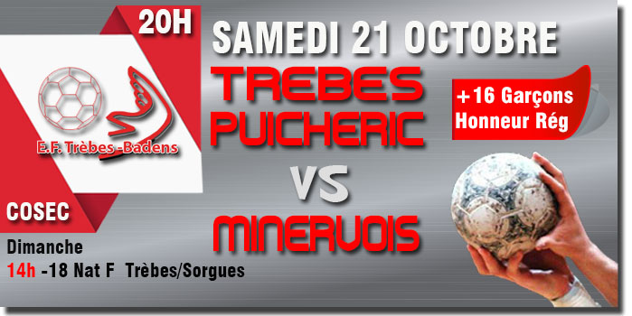 hand annonce 21oct