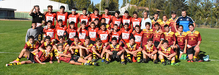 rugby cadets juniorspt