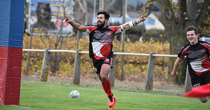 rugby ust nissan nov2017 pt