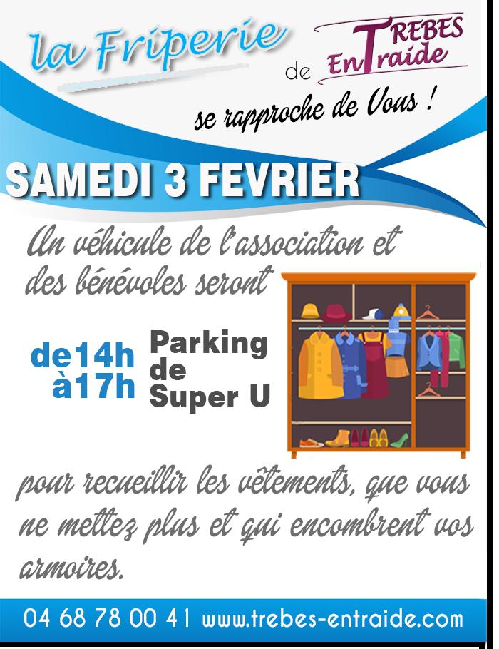 friperie parking fev2018 2