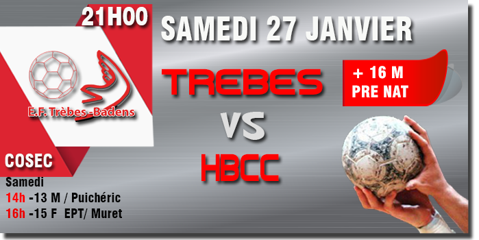 hand annonce 27jan