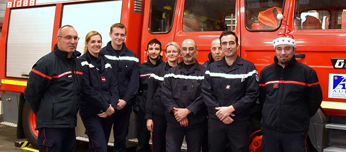 pompiers 24 dec pt