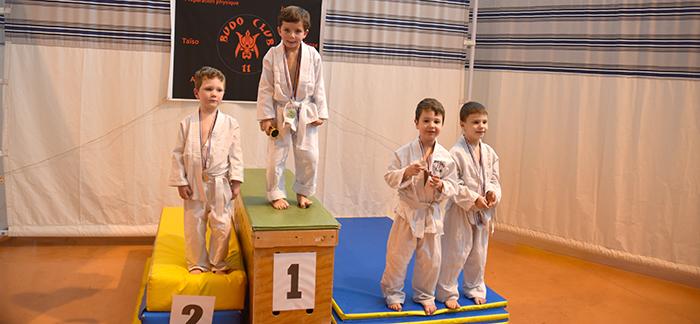 judo budo 11 trèbes 3