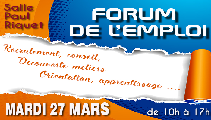 forum  trèbes 2018