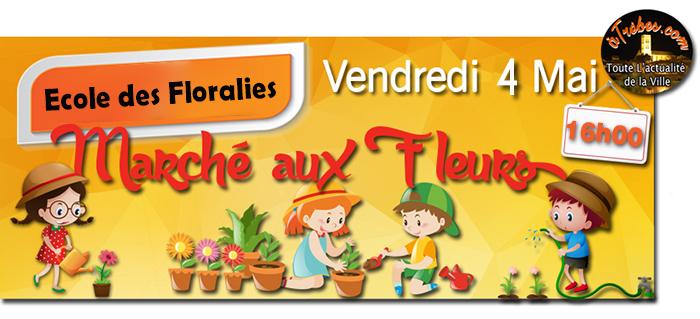 Floralies-marché-aux-fleurs mai 2018-fb