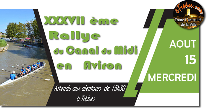 aviron-rallye2018 site