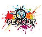 logo operkut percussions Trèbes